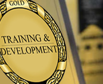 Best Training department